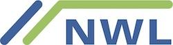 Logo des NWL