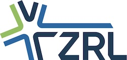 ZRL Logo